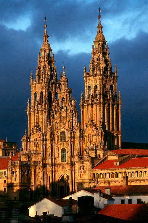 ���*�.��.������ ������� Santiago )��ə.��.�*��� santiago.jpg